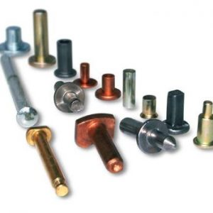 Rivets and Pins Supply in Perth Australia