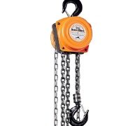 Materials Handling and Load Restraint for the Mining and Construction Industry Perth